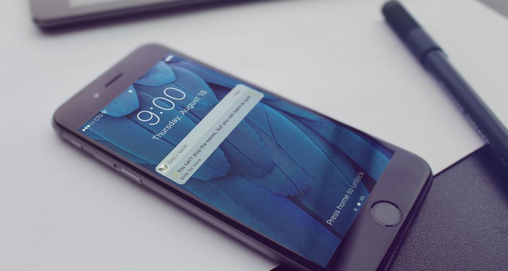 iOS 10 Compatible